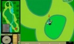 Disc Golf '03