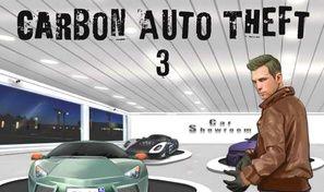 Carbon Auto Theft 3