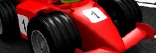 Racing Spill