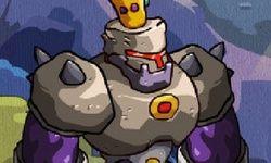 Gardien du Royaume