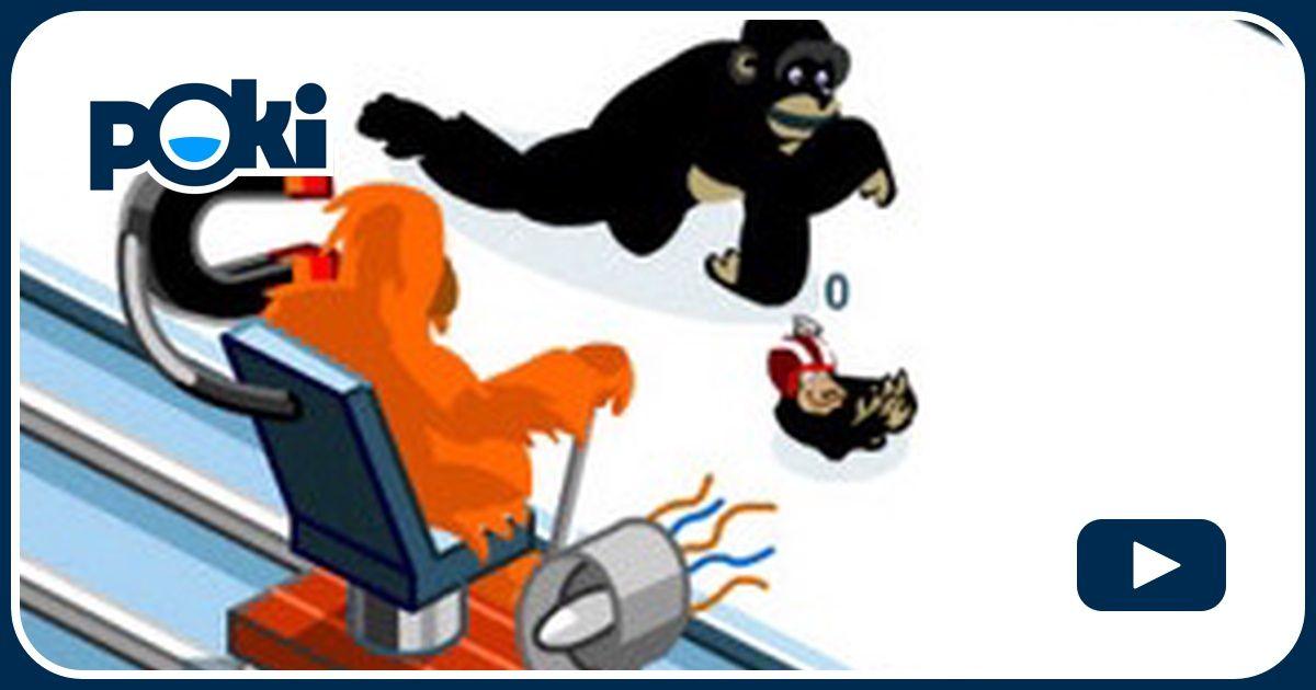www.affen spiele kostenlos