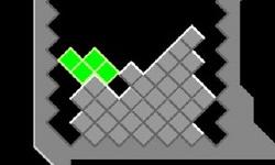 Tetris 45
