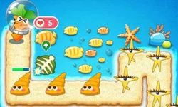 Carrot Fantasy 2 Undersea