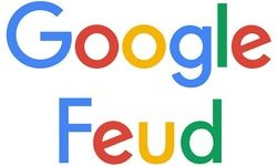 Google Feud