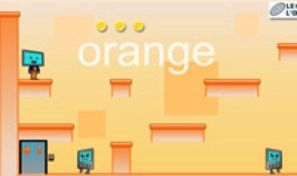 SEO Game