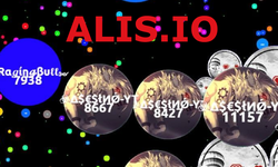 Alis.io