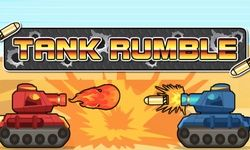 Tank Rumble