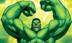 Hulk: Ukryte Gwiazdki