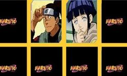 Naruto Memory