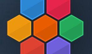 Hivex