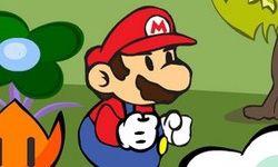 Mario Smart Skater