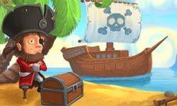 Zuřiví Piráti