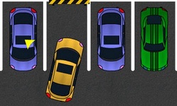 Car Park Parking