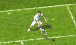 Κύπελλο Τένις FOG