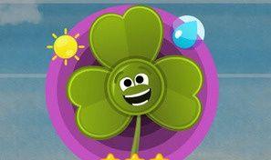 Original game title: Clover Flower