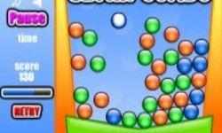 Подскачащи топчета