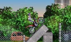Bike Mania Arena 2