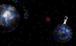 Planets At War