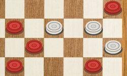 Древние шашки