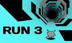 Juokse 3