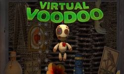 Virtual Voodoo