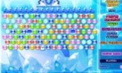Bublinové Elementy