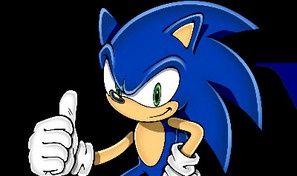 Sonic vs Dr.Eggman