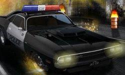 Corrida de Policía