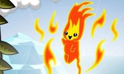 Flambo's Inferno