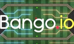 Bango.io