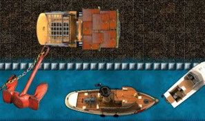 Port Loader