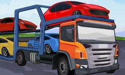 Autotrasportatore 2