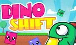 Dino Shift