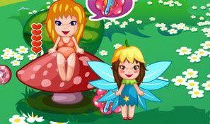 Princess Beauty Spells