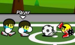 Futebol Emo