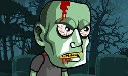 Zombies : Nouvelle Tête