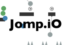 Jomp.io