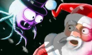 Draka 2: No More Christmas