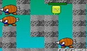 Original game title: Minecraft Platform