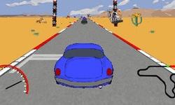 World Track Racing