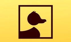 A Duck Has An Adventure