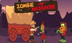 Zombies Massacre