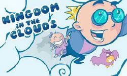 Kingdom in the Clouds