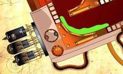 Fuel Conductor
