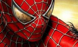 Spiderman 10 Differences
