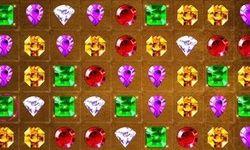 Bejeweled Adamas