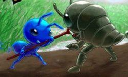 Bug War 2