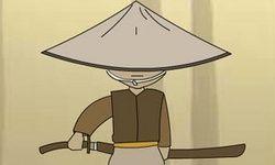 Ninjai's Journey