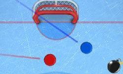 Boom! Hockey