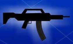 Gun Tycoon 2